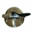 Kép 1/2 - Perfect Home Kukta - gyorsfőző fedő  5-7-9 literes kuktához 20 cm  10054