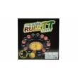 Kép 5/5 - Perfect Home Rulett ivós játék 10100