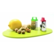 Kép 5/5 - Perfect Home Mini reszelő (mágneses) 10109