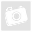 Kép 3/4 - Perfect Home Mini reszelő (mágneses) 10110