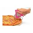 Kép 5/7 - Perfect Home Pizzavágó 10144