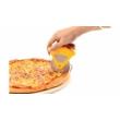 Kép 6/7 - Perfect Home Pizzavágó 10144