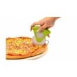 Kép 7/7 - Perfect Home Pizzavágó 10144