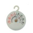 Kép 1/2 - Perfect Home Hűtőhőmérő 10164