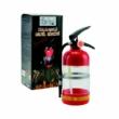 Kép 1/8 - Perfect Home Tűzoltó italadagoló (játék) 10298