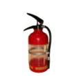 Kép 2/8 - Perfect Home Tűzoltó italadagoló (játék) 10298
