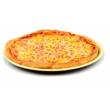 Kép 5/10 - Perfect Home Kerámia bevonatos pizzasütő tepsi 32cm 10363