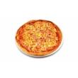 Kép 10/10 - Perfect Home Kerámia bevonatos pizzasütő tepsi 32cm 10363