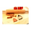 Kép 1/2 - Perfect Home Kiszúró forma harang 10540