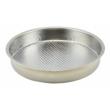 Kép 2/3 - Perfect Home Sütőtálca rozsdamentes 49cm 10583