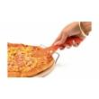 Kép 1/6 - Perfect Home Pizzakés szett 3 részes 11211