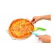Kép 4/6 - Perfect Home Pizzakés szett 3 részes 11211