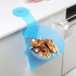 Kép 11/12 - Perfect Home Tölcsér szűrő, hulladék gyűjtő mosogatóba 12009