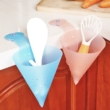 Kép 12/12 - Perfect Home Tölcsér szűrő, hulladék gyűjtő mosogatóba 12009