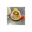 Kép 8/9 - Perfect Home Teafilter műanyag 12234
