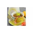 Kép 9/9 - Perfect Home Teafilter műanyag 12234