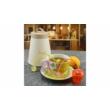 Kép 3/9 - Perfect Home Teafilter műanyag 12234