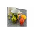 Kép 4/9 - Perfect Home Teafilter műanyag 12234