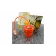 Kép 5/9 - Perfect Home Teafilter műanyag 12234