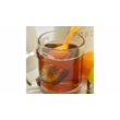 Kép 4/11 - Perfect Home Teafilter 12235