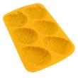 Kép 2/3 - Perfect Home Szilikon sütőforma - húsvéti tojás 12343