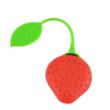 Kép 4/9 - Perfect Home Teafilter szilikon gyümölcs 12347