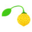 Kép 5/9 - Perfect Home Teafilter szilikon gyümölcs 12347