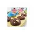 Kép 3/13 - Perfect Home Muffin díszítő szett 12357