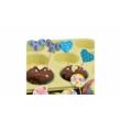 Kép 4/13 - Perfect Home Muffin díszítő szett 12357