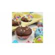 Kép 5/13 - Perfect Home Muffin díszítő szett 12357