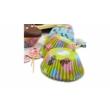 Kép 6/13 - Perfect Home Muffin díszítő szett 12357