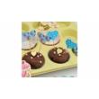 Kép 8/13 - Perfect Home Muffin díszítő szett 12357