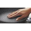 Kép 5/6 - Perfect Home Serpenyő tapadásmentes bevonattal márványos 26 cm 12571