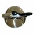 Kép 1/2 - Perfect Home Kukta - gyorsfőző fedő  5-7-9 literes kuktához 20 cm  12657