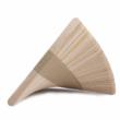 Kép 5/6 - Perfect Home Fagyi pálca, kávé keverőpálca fa 50 db-os 12714