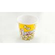 Kép 1/2 - Perfect Home Popcorn tartó 18*18 cm 13014