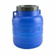 Kép 1/2 - Hordó - bidon műanyag 10 literes 13215