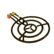 Kép 1/2 - Paella gázégő M60 60 cm-es 3 körös 13360