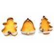 Kép 2/5 - Perfect Home Karácsonyi sütikiszúró készlet 13603