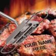 Kép 10/12 - Perfect Home BBQ Húsbillog 13879