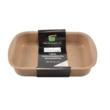 Kép 6/10 - Perfect Home Granite Line Tepsi tapadásmentes bevonattal 36x25 cm 13924