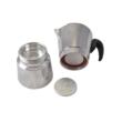 Kép 2/2 - Szarvasi 'Kalifa' szarvasi kávéfőző 2-4 személyes 14418