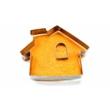 Kép 2/5 - Perfect Home Mézeskalács ház kiszúró készlet 2D 14516