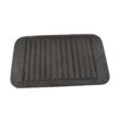 Kép 1/2 - Perfect Home Lávakő grill lap, 38,5x23cm 14672