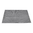 Kép 9/11 - Perfect Home Grill sütőháló teflon 33*40 cm 14861