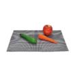 Kép 10/11 - Perfect Home Grill sütőháló teflon 33*40 cm 14861