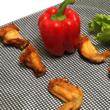 Kép 7/11 - Perfect Home Grill sütőháló teflon 33*40 cm 14861