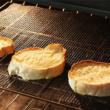 Kép 2/11 - Perfect Home Grill sütőháló teflon 33*40 cm 14861