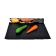 Kép 3/5 - Perfect Home Grill sütőlap teflon 33*40 cm 14862