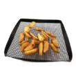 Kép 5/9 - Perfect Home Grill sütőkosár teflon 26*36 cm 14863